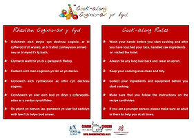 RCT C4W COOKALONG RULES.jpg