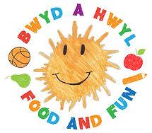 Food_and_Fun_Logo.jpg