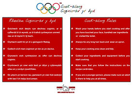 OLYMPIC COOKING COOKALONG RULES.jpg