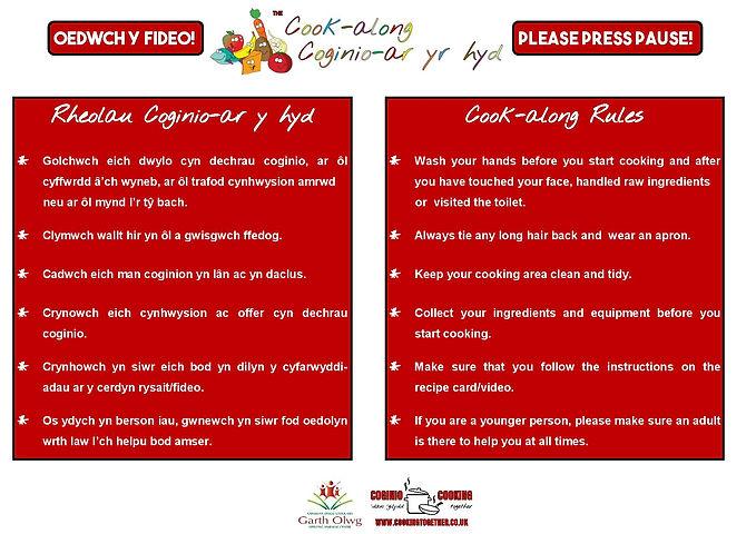 GARTHOLWG cookalong rules-page-001.jpg