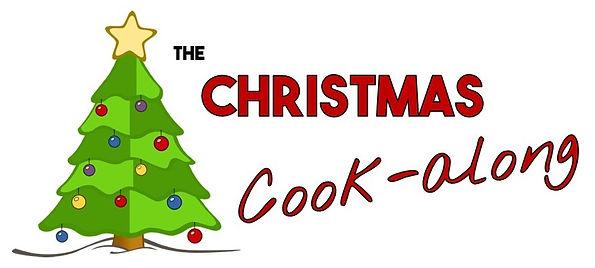 christmas cookalong logo.jpg