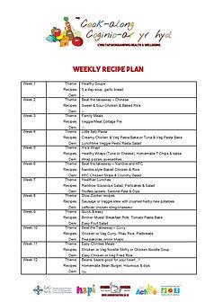 weekly recipe plan.jpg