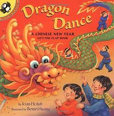 dragon-dance-book.jpg