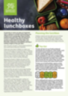 healthy-lunchboxes-leaflet-page-001.jpg
