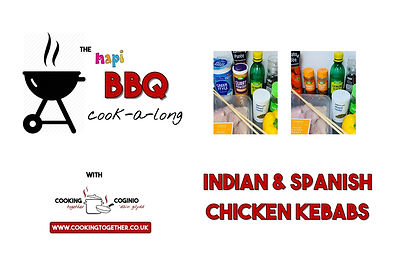 BBQ COOKALONG - chicken kebabs INTRO.jpg