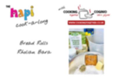 HAPI COOKALONG INTRO PAGE - B ROLLS.jpg