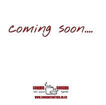 coming soon.....jpg