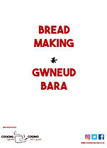 bread image .jpg