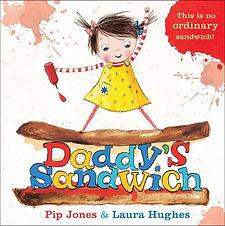 daddy-s-sandwich.jpg