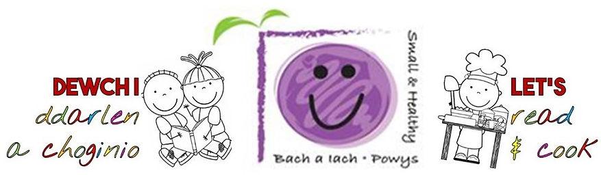 NEW LRAC LOGO with bach a iach.jpg