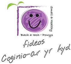bach a iach cookalong logo welsh.jpg