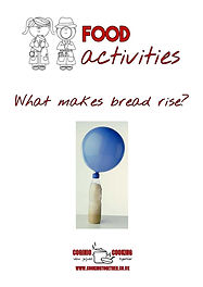 intro page - bread.jpg