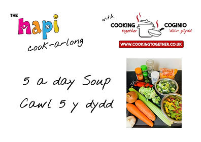 HAPI COOKALONG INTRO PAGE - Soup.jpg