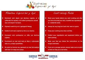 DIABETES COOKALONG RULES.jpg