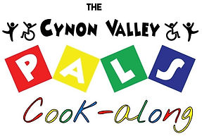 cyp cookalong logo2.jpg