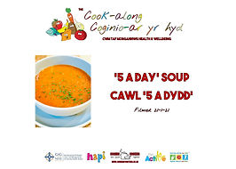 CTM FILM INTRO - 5 A DAY SOUP.jpg
