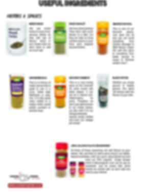 USEFUL INGREDIENTS INFO SHEET-page-001.j