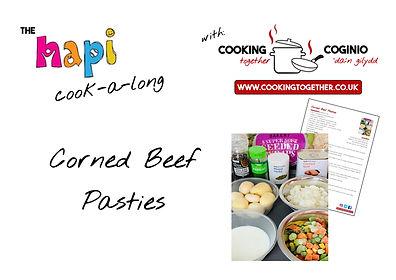 HAPI COOKALONG INTRO PAGE - c beef.jpg