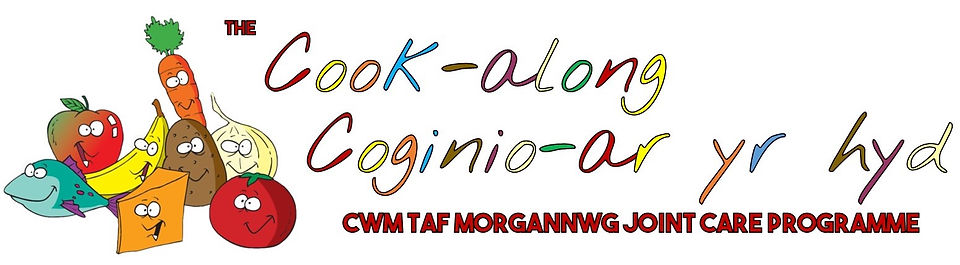CWM TAF JOINT CARE LOGO.jpg