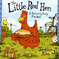 red hen.png