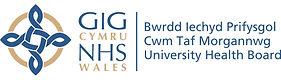 Cwm Taf Morgannwg newlogo.jpg