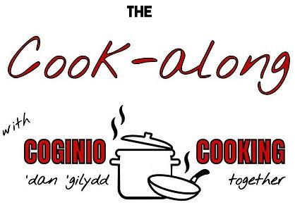 cookalong logo.jpg