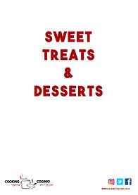 sweet tr-0.jpg