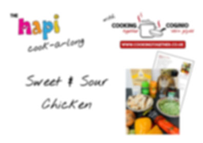 HAPI COOKALONG INTRO PAGE - s sour.jpg