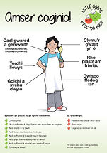 2 Get Ready for Cooking! Cymraeg-page-00