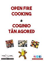 CT RECIPE PACKS - OPEN FIRE COOKING-page