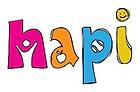 HAPI.png