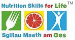Nutrition skills logo final.jpg