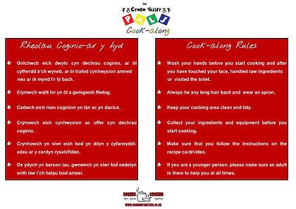 CVP COOKALONG RULES.jpg