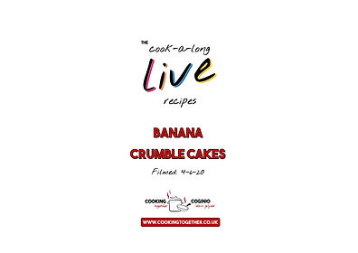 cal live intro page - b c cakes .jpg