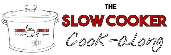 SLOWCOOKER COOK-ALONG LOGO.jpg