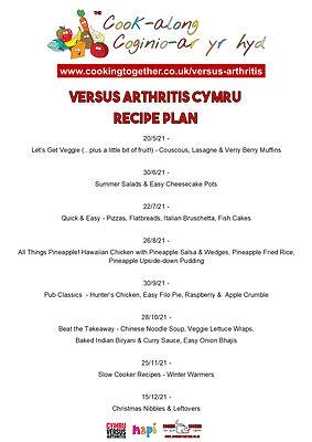 recipe plan.jpg