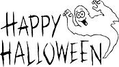 happy halloween .tiff