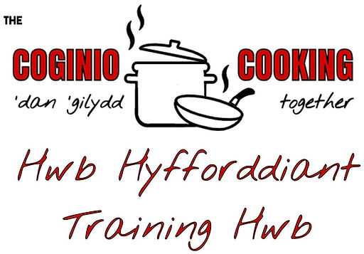 training hwb logo.jpg
