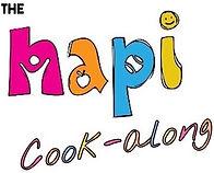 new hapi logo.jpg