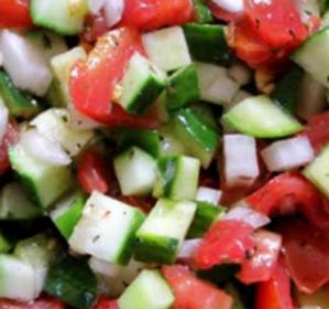 kach salad.png