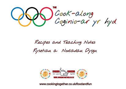 OLYMPIC COOKING RECIPE PACK2.jpg