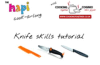 knife skills intro page1.jpg