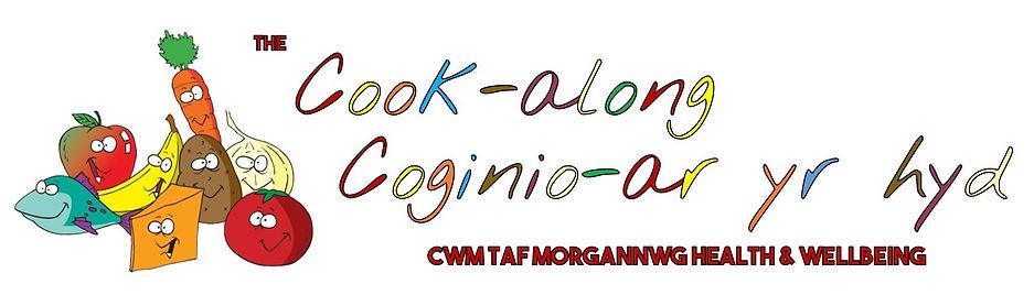 CWM TAF DIABETES PREV LOGO with wording2