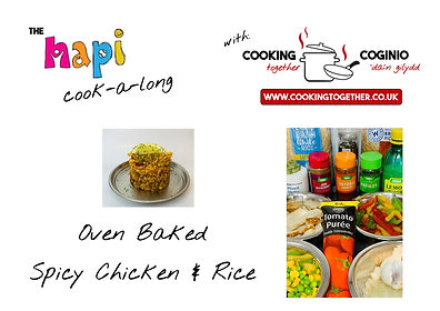HAPI COOKALONG INTRO PAGE - sp rice.jpg