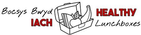 healthy lunchboxes.jpg