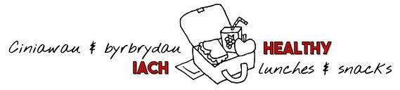 lunches logo.jpg