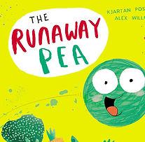the-runaway-pea-9781471175251_hr.jpg