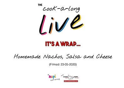 COOKALONG LIVE - INTRO PAGE NACHOS.pub.j