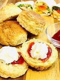 scones afternoon tea .jpg