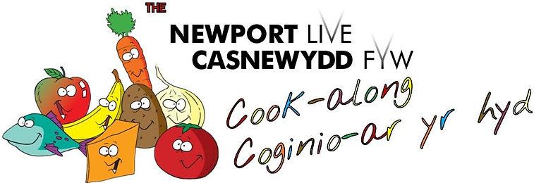 newport live logos fresh fruit.jpg